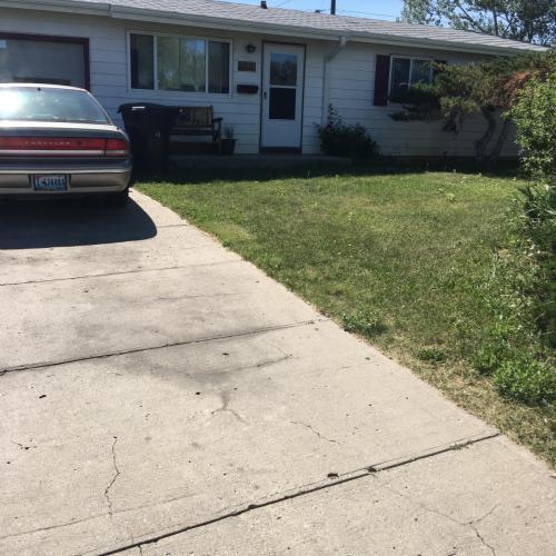 129 Honeysuckle Street Photo 1