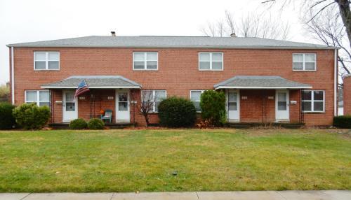 2123 Ridgeview Road Photo 1