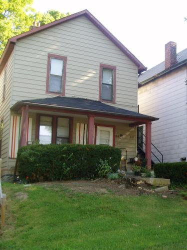 44 W Northwood Avenue Photo 1