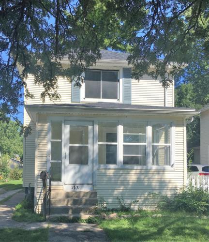 172 Bidwell Street W Photo 1