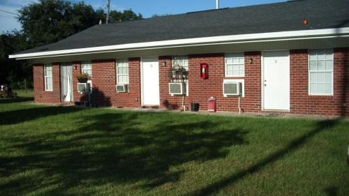 12360 Homestead Avenue Photo 1
