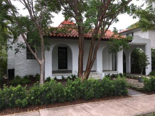 1215 San Miguel Avenue Photo 1