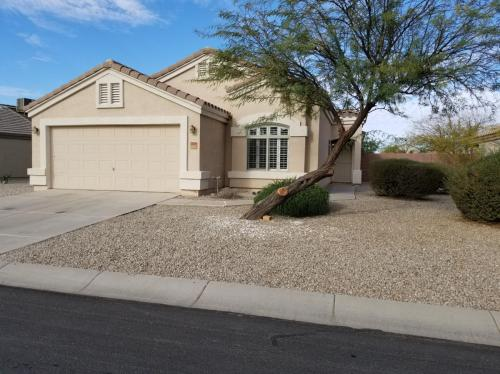 23540 N Sunrise Circle Photo 1
