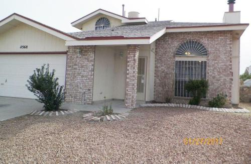 11568 Spencer Drive Photo 1