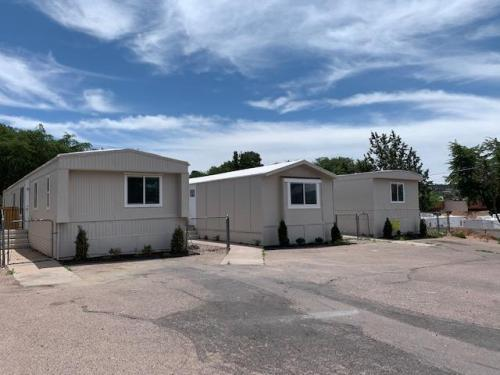 Payson, AZ Apartments for Rent - 22 rentals   HotPads on