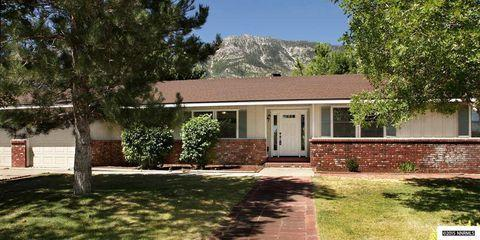 1168 Foothill Road Photo 1
