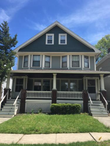 1343 Cranford Avenue Photo 1