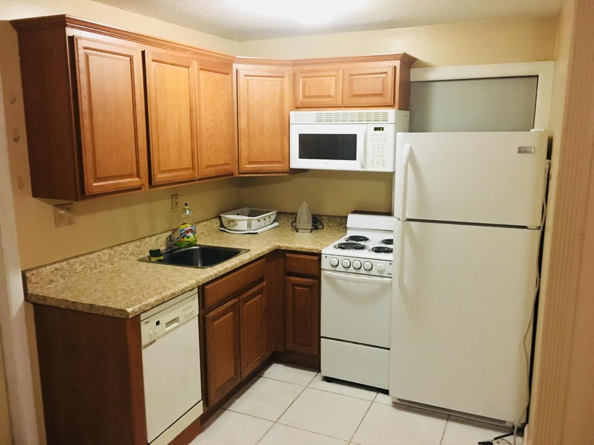 840 SE 1st Avenue, Pompano Beach, FL 33060 | HotPads