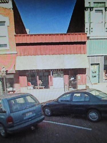 111 W Market Street Photo 1