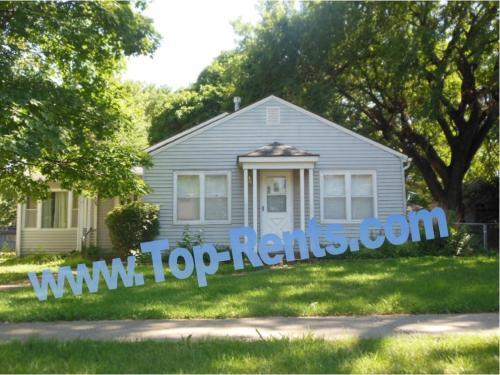 405 E Nichols Street Photo 1