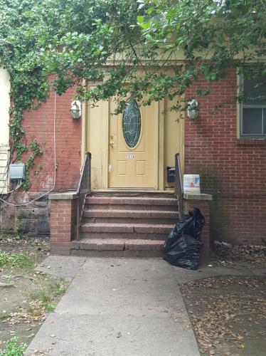 703 W State Street #A Photo 1
