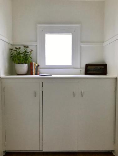 6540 N Interstate Avenue Photo 1