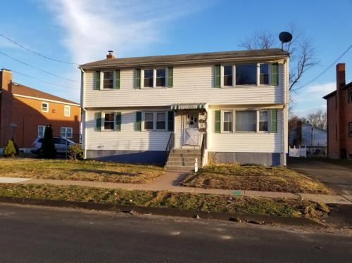 31 Cumberland Drive Photo 1