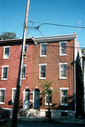 18 W Haines Street Photo 1