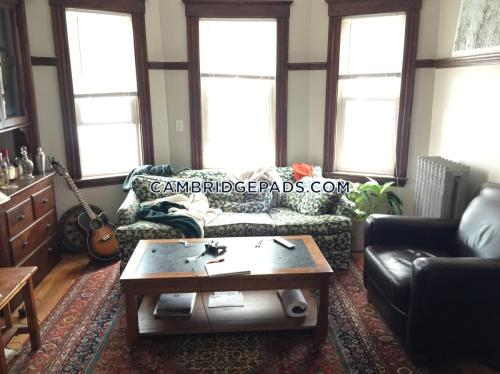 12 Cambridge Terrace Photo 1