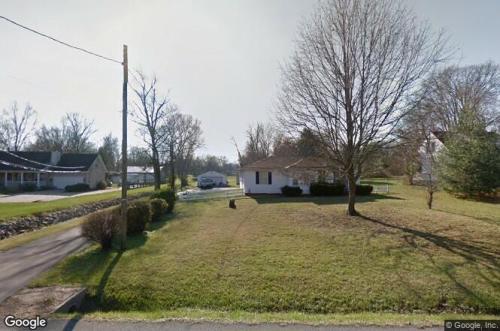 9704 Old 6 Mile Lane Photo 1