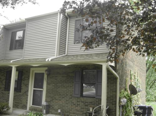 307 Brookside Lane Photo 1