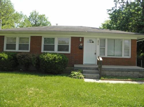 6510 North Drive Photo 1