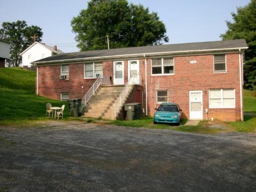 151 Hassinger Street SW #7 Photo 1