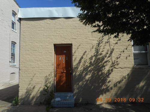 514 S Payson Street #1ST SIDE Photo 1