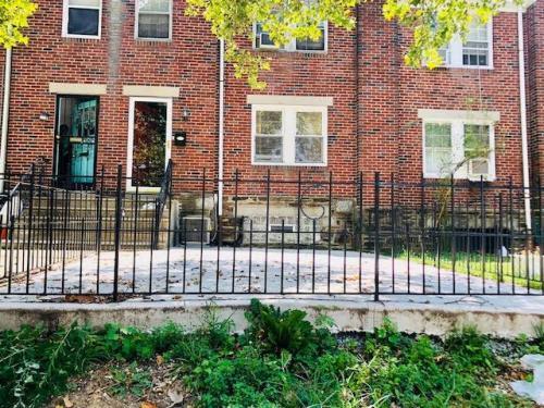 6046 Baltimore Avenue Photo 1