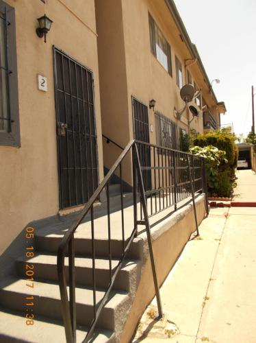 1316 N Alvarado Street Photo 1