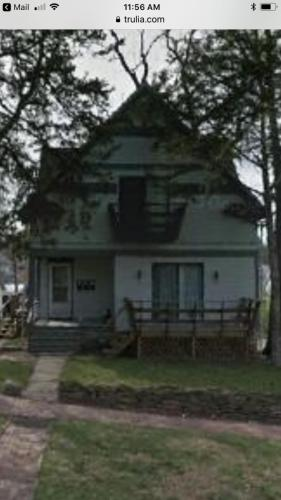 927 Indiana Street #A Photo 1