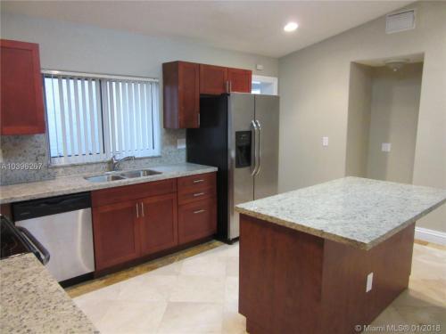 15461 SW 154th Avenue #HOUSE Photo 1
