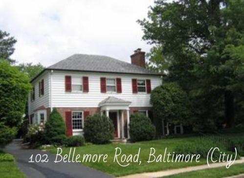 102 Bellemore Road Photo 1