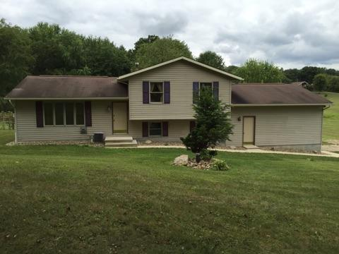 5625 Township Road #260 Photo 1