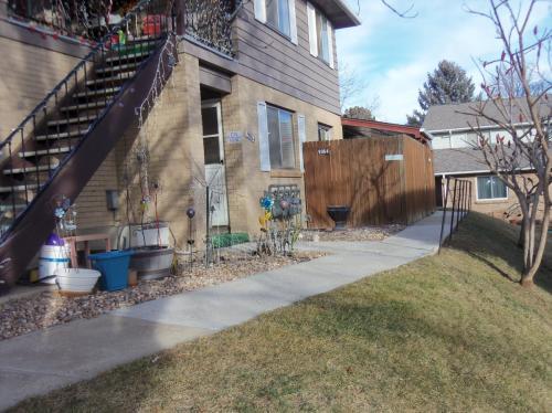 9964 Orangewood Drive Photo 1