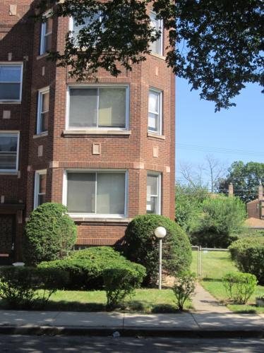 8049 S Eberhart Avenue #1ST AND 2ND FLOOR Photo 1