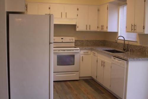 3815 Forest Avenue #A Photo 1