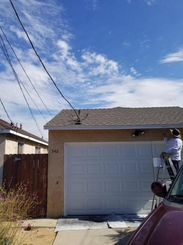 342 W Santa Cruz Street Photo 1