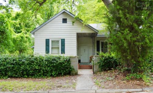 527 Georgia Street Photo 1