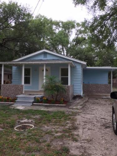 Houses for Rent in Tampa, FL from $1 1K to $4 5K+ a month | HotPads