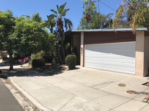 5478 Baja Drive Photo 1