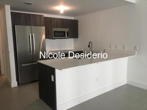 1770 N Bayshore Drive Photo 1