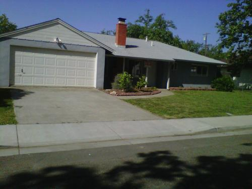1301 Lincoln Street Photo 1
