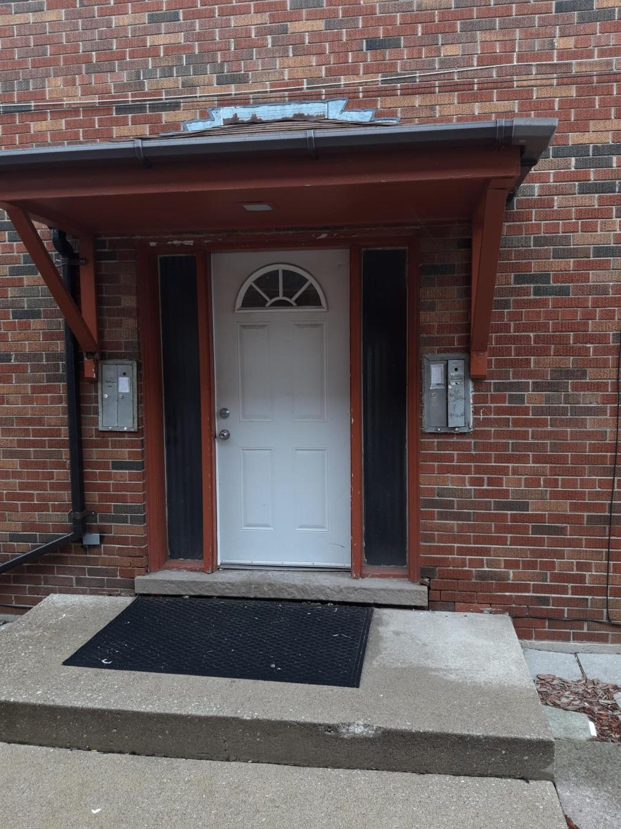 15028 Chicago Road, Dolton, IL 60419 | HotPads