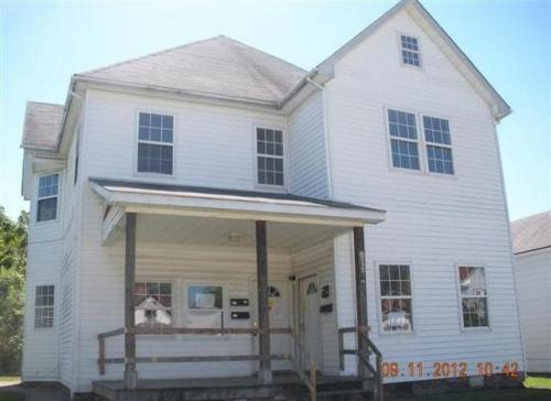1516 E Oak Street #4 Photo 1