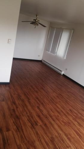 14743 Kenton Avenue #1ST FLOOR Photo 1