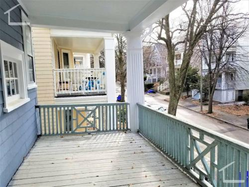 119 Browne Street Photo 1