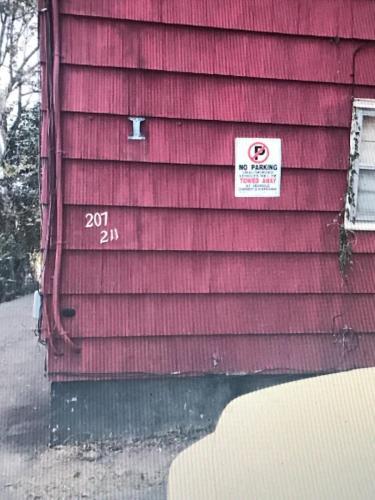 207 Allen Street #2 Photo 1