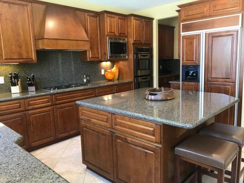 46188 Cypress Estates Court Photo 1