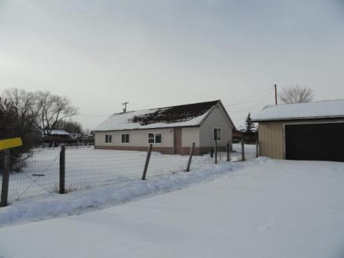6188 N Montana Avenue Photo 1