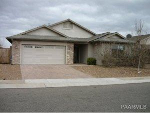 584 N Magdalena Street Photo 1