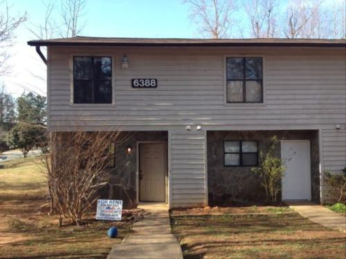 6388 Baker Court #D Photo 1