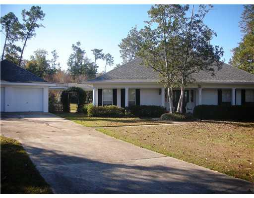Apartments For Rent In Diamondhead Ms