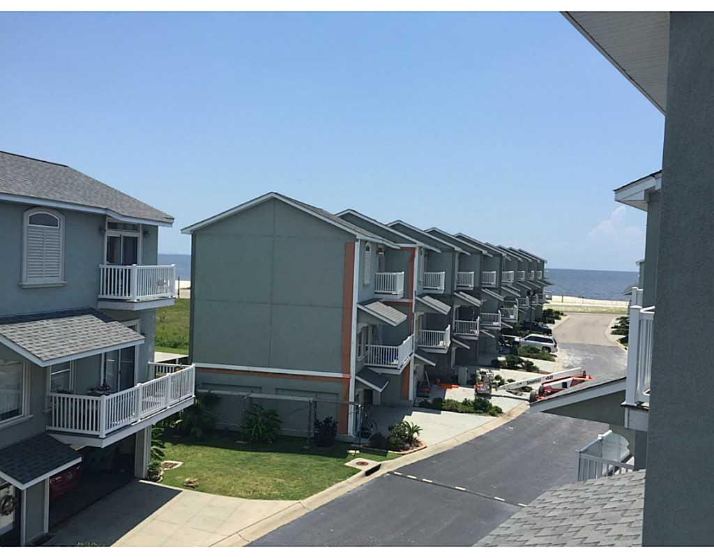 723 Beach Walk Condos Long Beach Ms 39560 Hotpads